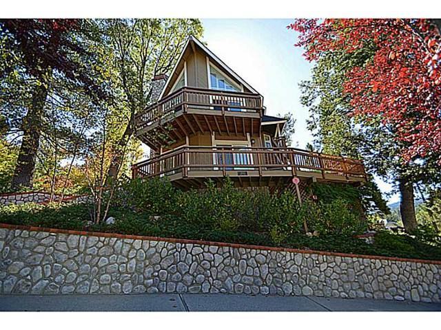 26523 Amador Ln, Lake Arrowhead, CA 92352