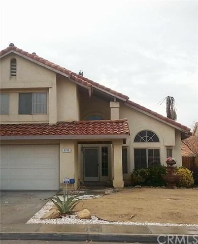 5717 Charlotte Pl, Palmdale, CA 93552