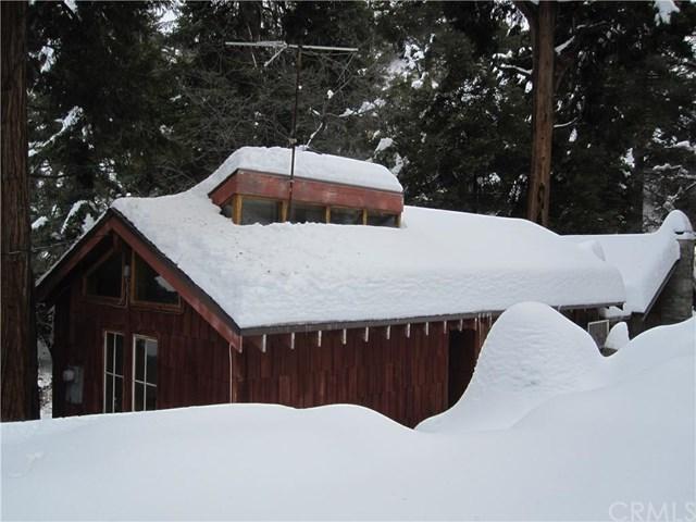 9494 Rock Drive, Forest Falls, CA 92339