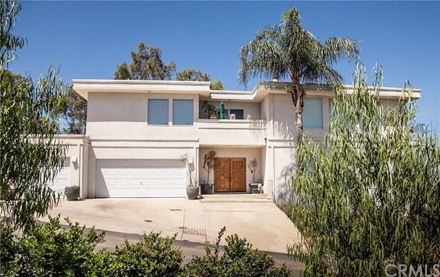 2014 Vinton Way, Redlands, CA 92373