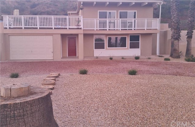 9451 Hill Drive, Cherry Valley, CA 92223