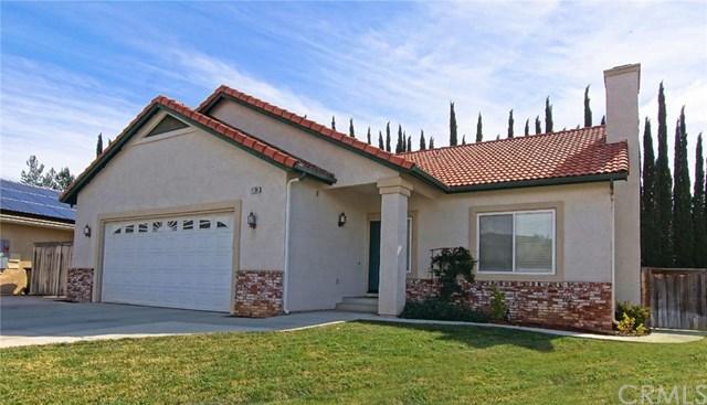 11764 Adams Street, Yucaipa, CA 92399