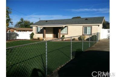 33466 Colorado St, Yucaipa, CA 92399