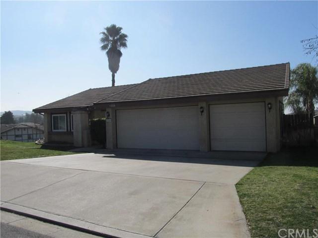 1225 2nd Place, Calimesa, CA 92320