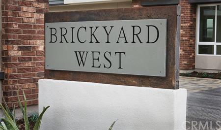 802 Brickyard Lane, Costa Mesa, CA 92627