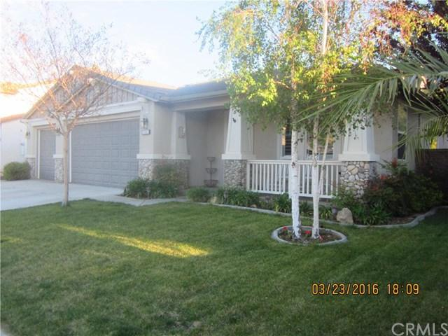 35463 Byron Trl, Beaumont, CA 92223