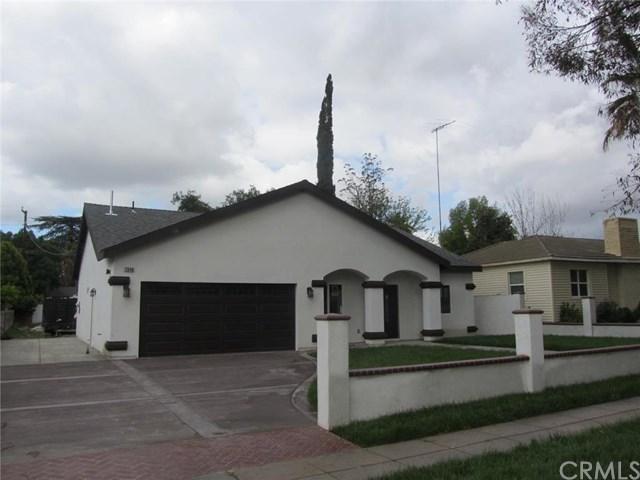 2548 Valencia Ave, San Bernardino, CA 92404