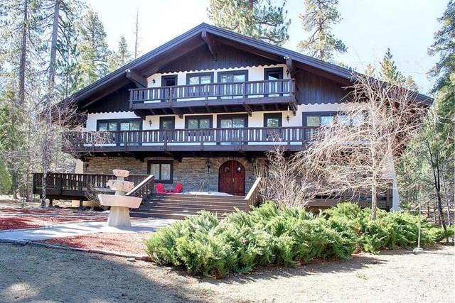 , Big Bear Lake, CA 92315