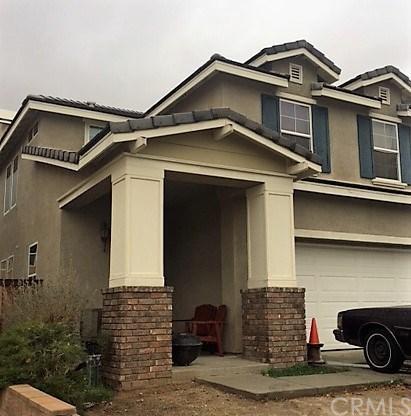 13133 Castaway Ln, Victorville, CA 92394