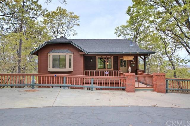 28662 Zion Dr, Lake Arrowhead, CA 92352
