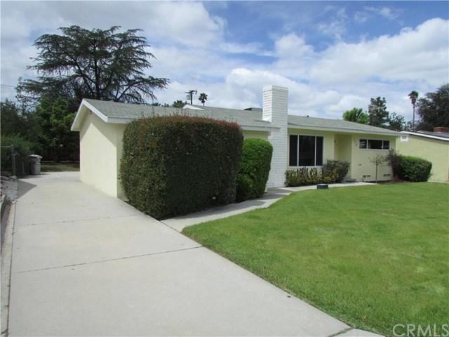 516 S University Street, Redlands, CA 92374