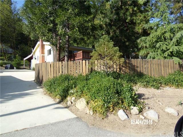 21832 Whispering Pines Dr, Cedarpines Park, CA 92322