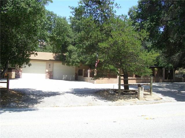 36864 Wildwood Canyon Rd, Yucaipa, CA 92399