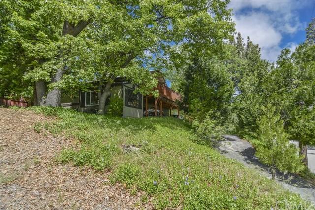 1650 Grass Valley Rd, Lake Arrowhead, CA 92352