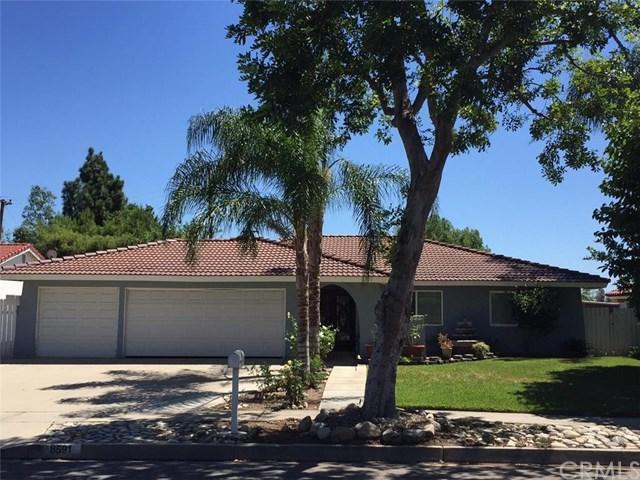 8591 Hamilton St, Rancho Cucamonga, CA 91701