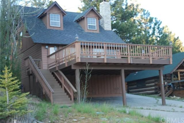 39050 Willow Landing, Big Bear Lake, CA 92315