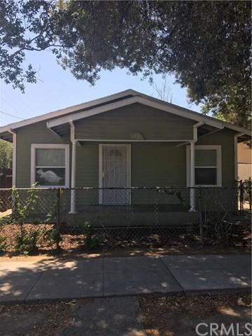 279 W 11th St, San Bernardino, CA 92410