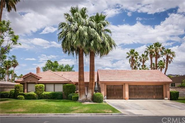 74755 N Cove Dr, Indian Wells, CA 92210