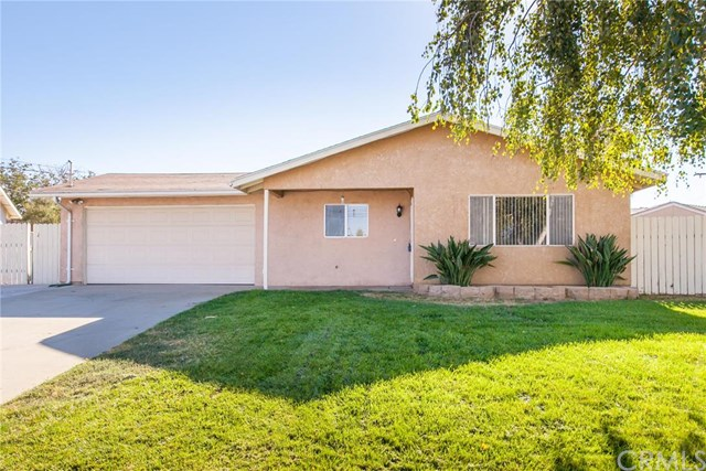 10800 Fairview Dr, Cherry Valley, CA 92223