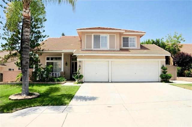 6734 Regal Oaks Rd, Highland, CA 92346