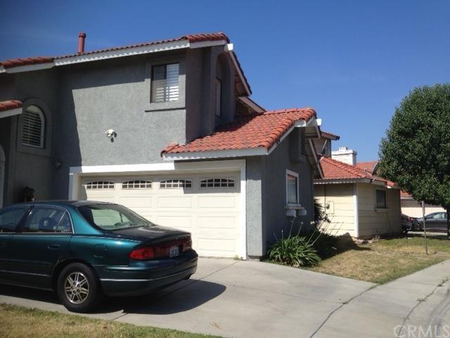 1479 Sycamore, San Bernardino, CA 92408