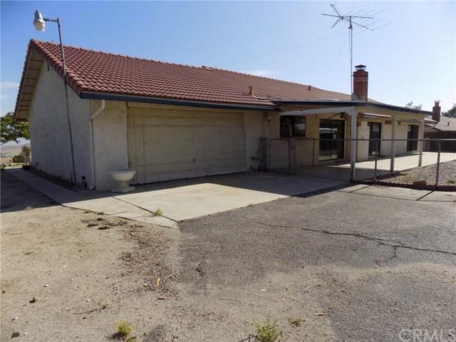 32251 Stagecoach Road, Nuevo, CA 92567