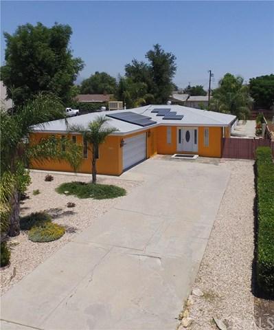 1168 Palm Avenue, Beaumont, CA 92223