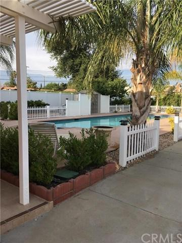 1168 Palm Ave, Beaumont, CA 92223