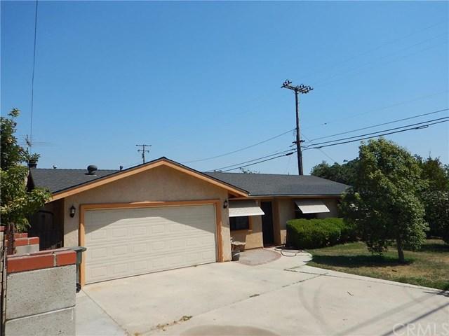 784 N Orange St, Riverside, CA 92501