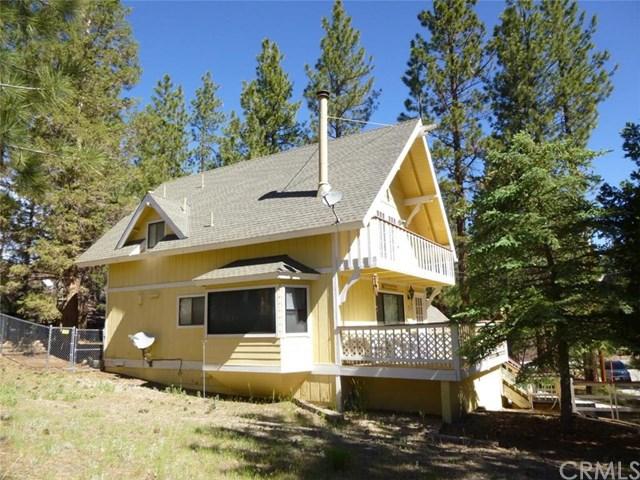 428 Tyrol Lane, Big Bear Lake, CA 92315