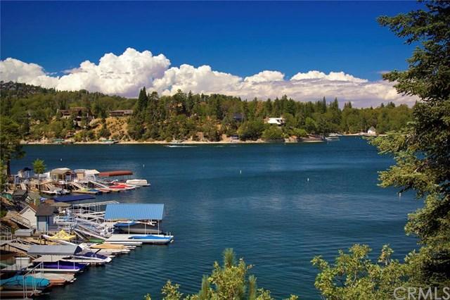 28910 Palisades Dr, Lake Arrowhead, CA 92352