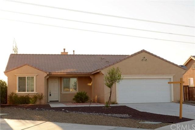 15628 Moccasin Ct, Victorville, CA 92394