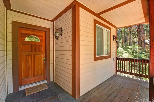 29001 Mohawk Drive, Lake Arrowhead, CA 92352