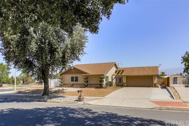 1601 Independence Avenue, Redlands, CA 92374