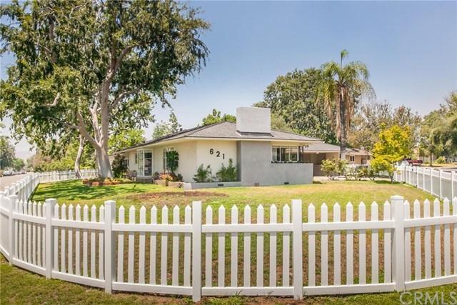 621 Fairmont Dr, San Bernardino, CA 92404