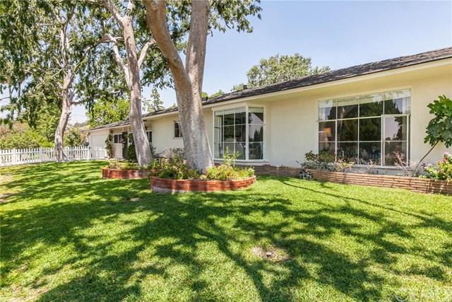 621 Fairmont Drive, San Bernardino, CA 92404