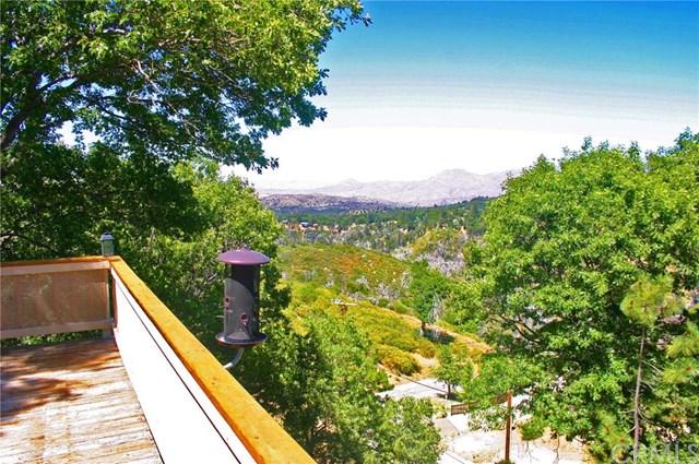 26684 Windward Road, Lake Arrowhead, CA 92352