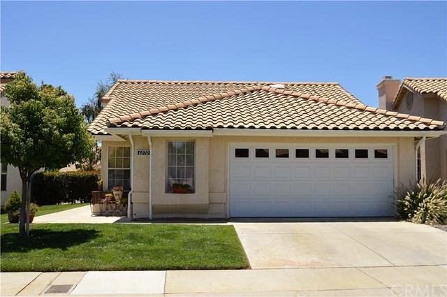 6070 Pebble Beach Dr, Banning, CA 92220