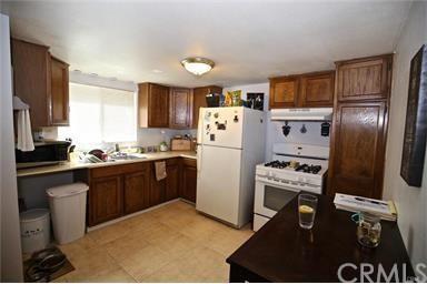 39576 Prospect Drive, Forest Falls, CA 92339
