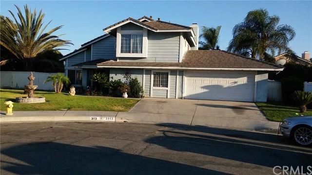 3113 James Street, Rialto, CA 92376