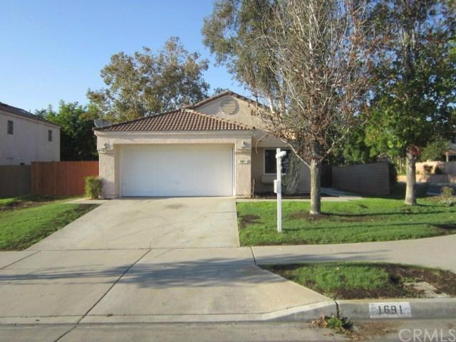 1691 E Brockton Ave, Redlands, CA 92374