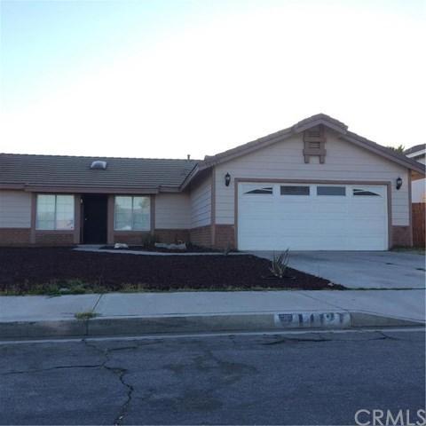 14121 Fenner Ct, Moreno Valley, CA 92553