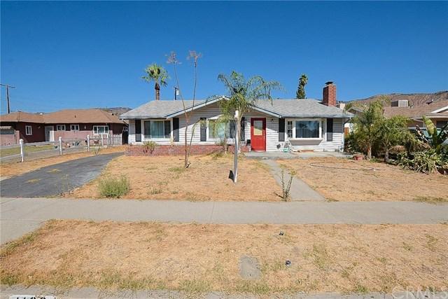 1120 Echo Dr, San Bernardino, CA 92404