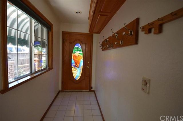159 Cedar Lane, Sugarloaf, CA 92386