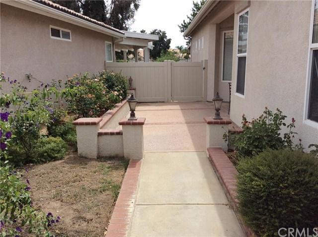 857 Twin Hills Drive, Banning, CA 92220