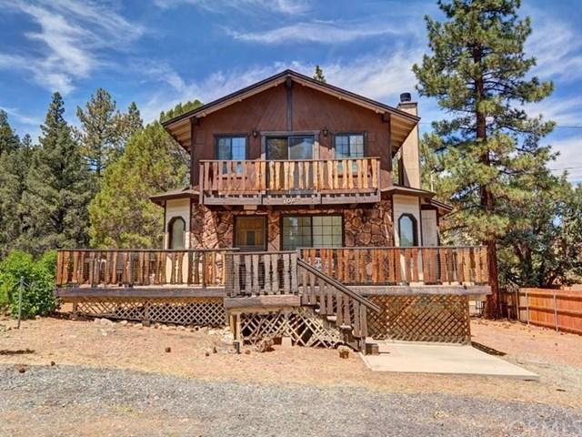 1087 H, Big Bear City, CA 92314