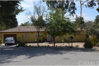370 W King St, Banning, CA 92220