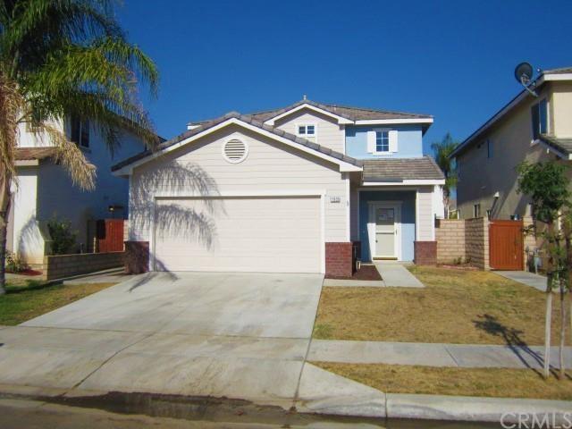 11935 Greenbluff Way, Yucaipa, CA 92399
