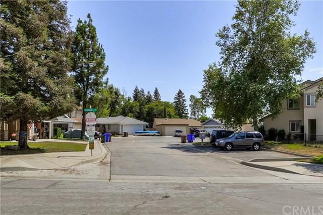 13510 Mulberry Circle, Yucaipa, CA 92399