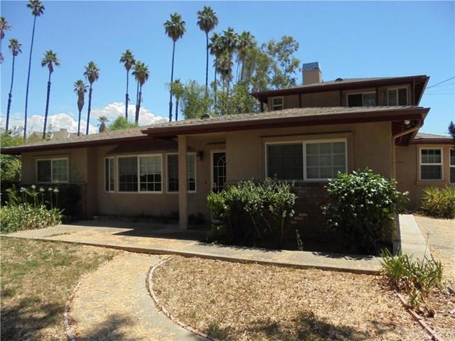 459 Summit Ave, Redlands, CA 92373